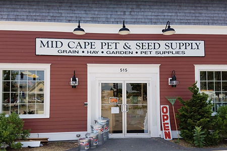 pet supply